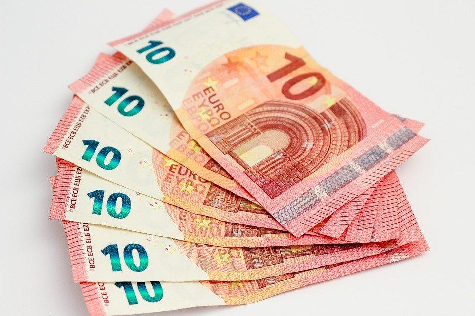 Economia Italia e fisco: perché non copiare da altre nazioni?