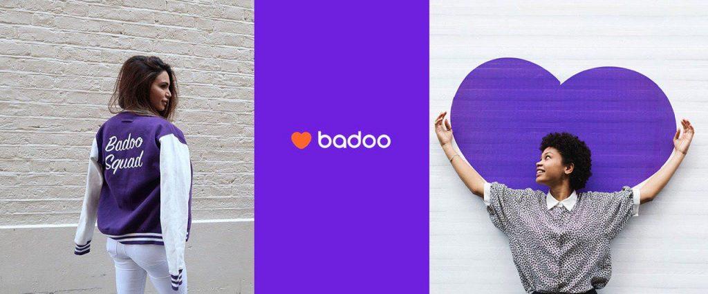 Opportunità su Badoo: la ricerca del partner di ballo