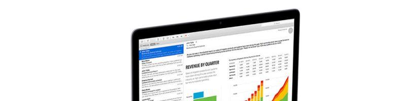 Esperti Apple e Med Store: vendita, riparazioni, assistenza, corsi