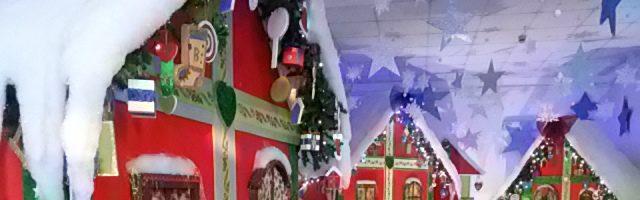 Mercatini di Natale a Verona, città dell'amore e magia