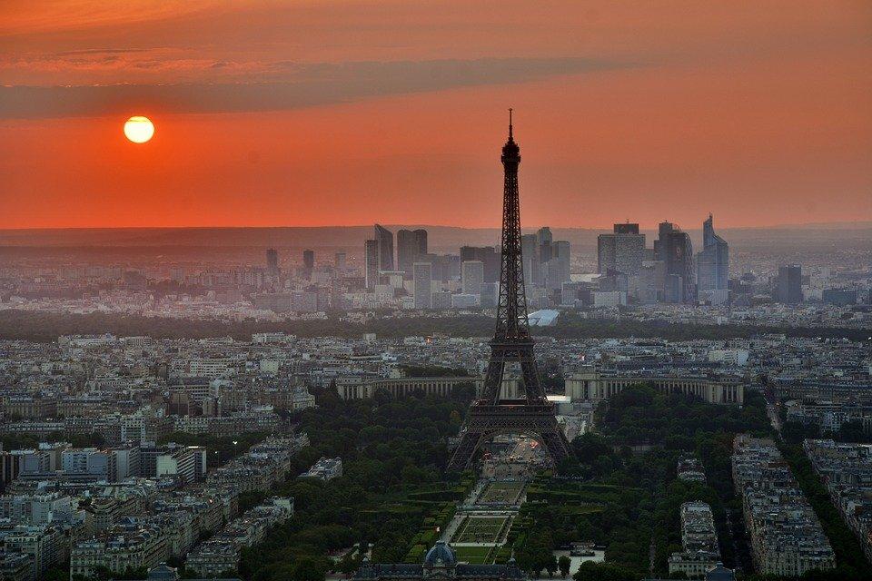 Impara il francese per lavorare per un'azienda internazionale