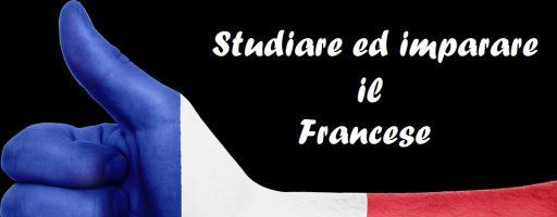 Imparare il francese per lavorare in un'azienda internazionale