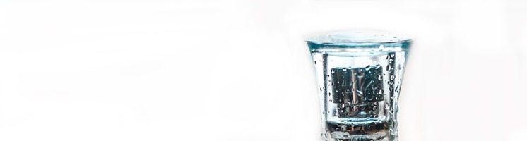 Burberry profumo: tutte le fragranze in stile british