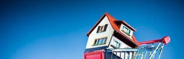Acquistare casa senza errori e in sicurezza