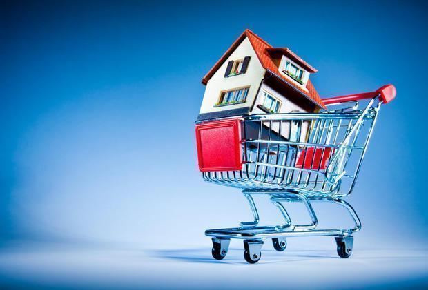 acquisto casa