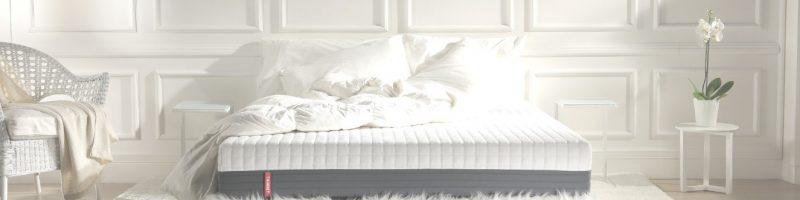 Posizioni per Dormire bene e migliorare la qualità della vita: no al mal di schiena