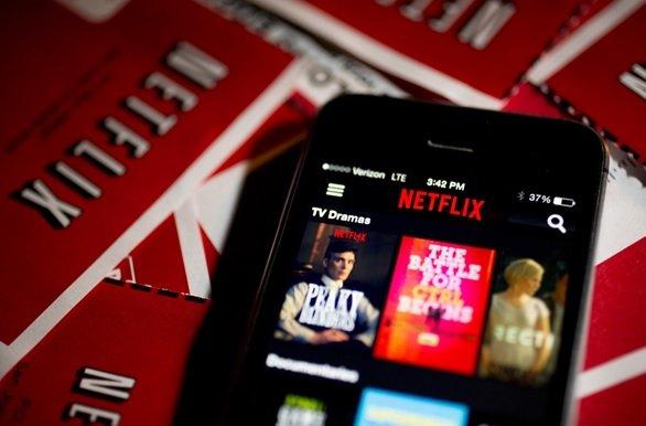 Streaming online, da Netflix una classifica di velocità dei provider