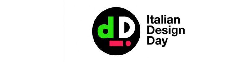 Torna l'Italian Design Day, appuntamento il 1° marzo