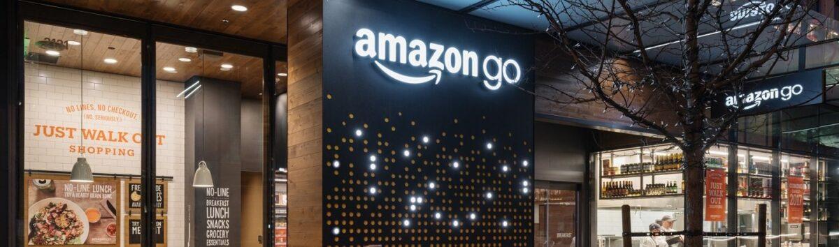 Amazon Go, non solo il paradosso delle code