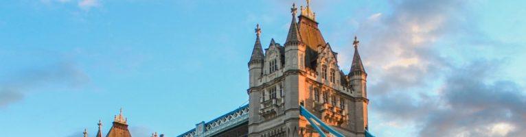 Visitare Londra: cosa vedere gratis senza spendere un euro