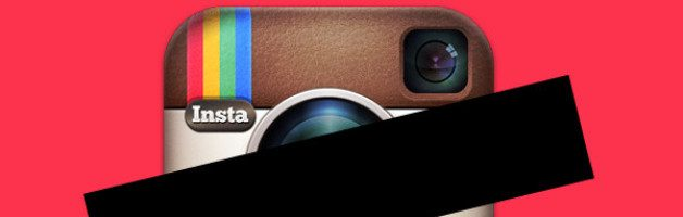 Shadowban in Instagram cos'è e come combatterlo