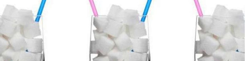 Perché lo zucchero fa male quale e quanto assumerne