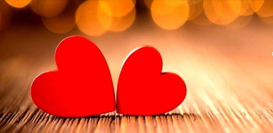 Gli affari di san valentino ecco quanto si è speso per la festa degli innamorati nel 2018
