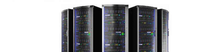 Hosting per siti e blog: cloud con servizio di virtual server o virtual PC