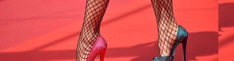 Scarpe con tacco da donna: i modelli di tendenza del 2018 – 2019