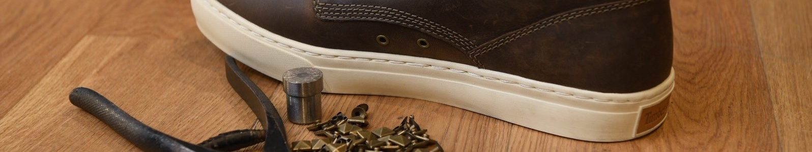 Timberland lancia il servizio di personalizzazione