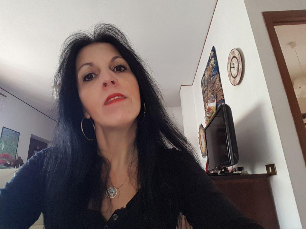 Make up in 3 minuti, veloce e semplice video tutorial