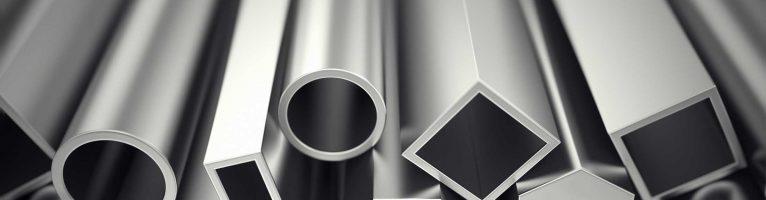 Quali sono i vantaggi nel realizzare componenti in alluminio nel campo industriale?