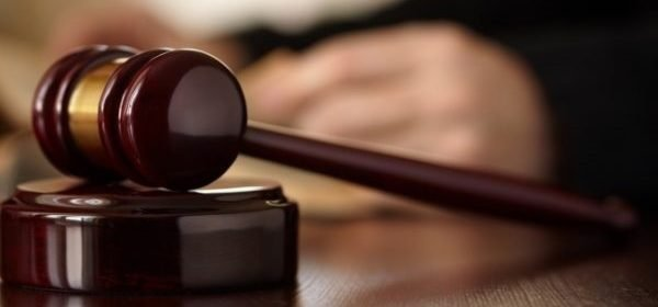 Quando è lo Stato a garantire (e pagare) l'avvocato