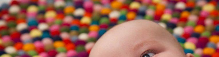 Sognare un bambino: significato, interpretazione e numerologia