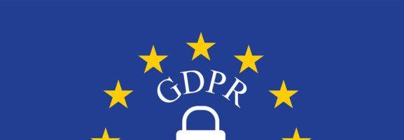GDPR -Richiedi dati personali