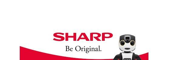 Tecnologia: Sharp punta a ritornare in vetta ai mercati europei