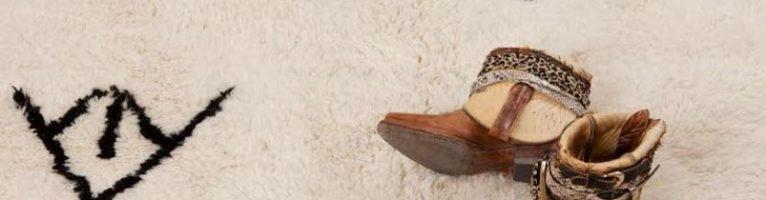 Come scegliere il tappeto giusto per dimensione, filato e colore