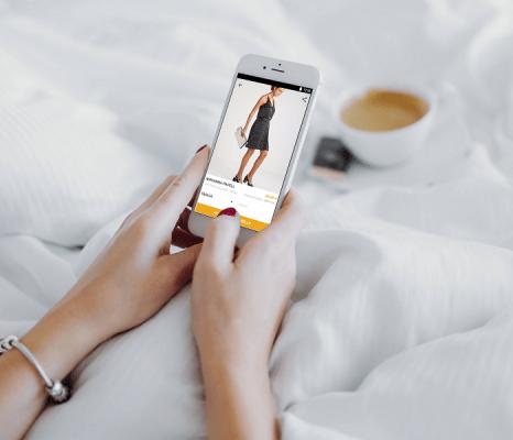 Le migliori applicazioni per le fashion addicted: ecco la nostra classifica