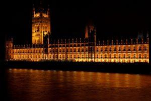 Il British Museum (in italiano: Museo Britannico) è uno dei più grandi e importanti musei della.
