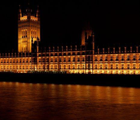 Londra: 10 cose da vedere