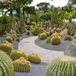 Giardini di Ravino