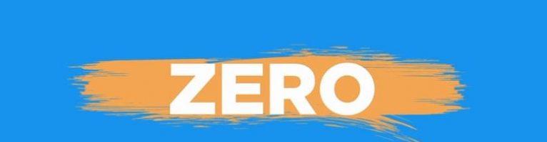 uBroker gestore energia non investe in marketing e pubblicità ma nei suoi clienti