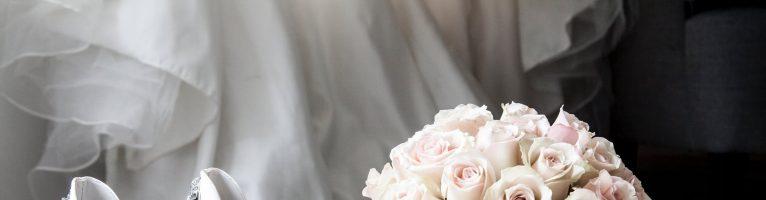 Organizzare un matrimonio passo per passo: la guida