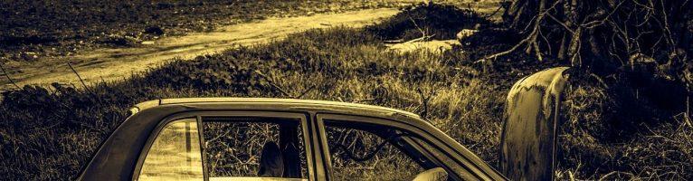 Sognare un'automobile:simbolismo numerologia e significato