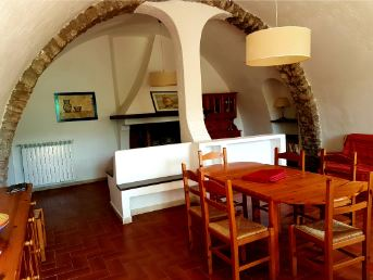 Affitto casa vacanze Italia estero: come tutelarsi