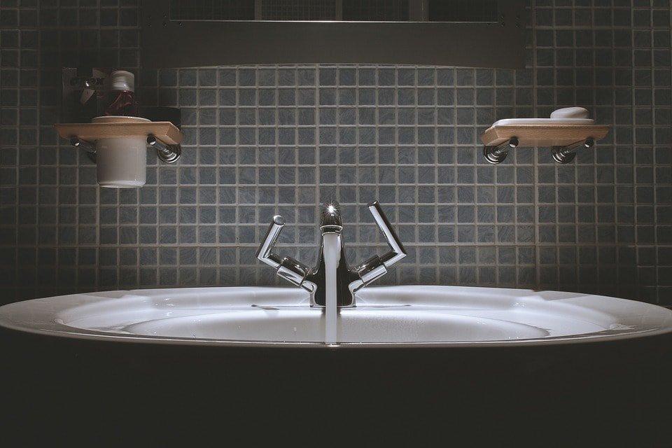 Come scegliere il piatto doccia la rubinetteria ed i soffioni