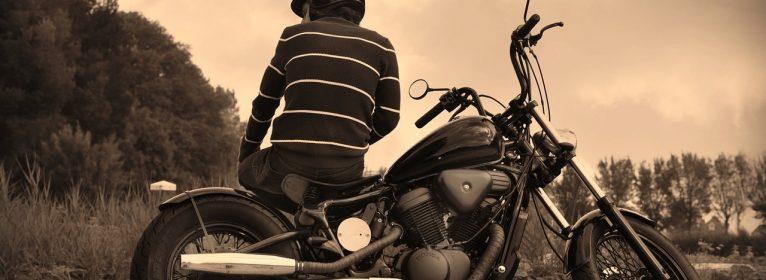 Come trovare un trasporto moto lowcost