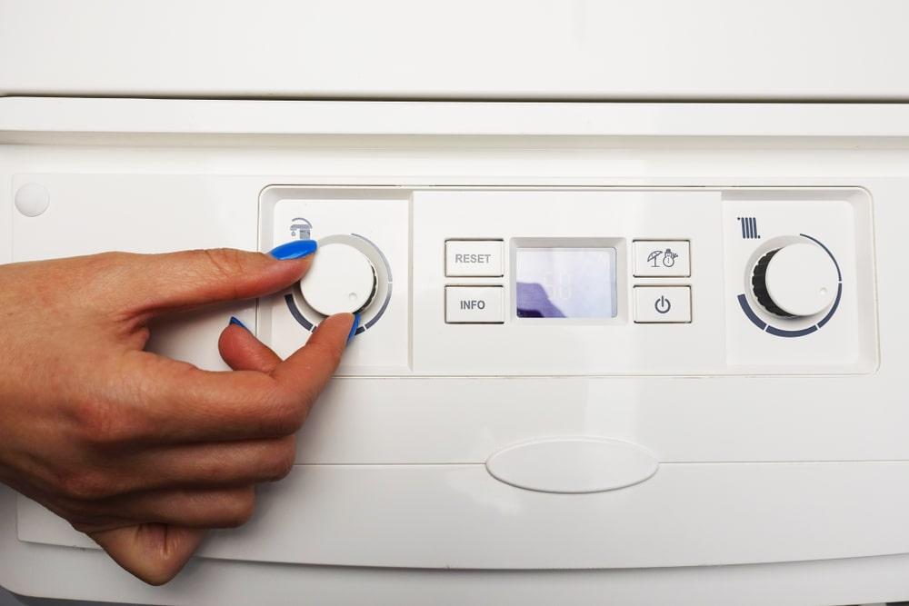 Pro e contro sull'installazione delle caldaie a gas