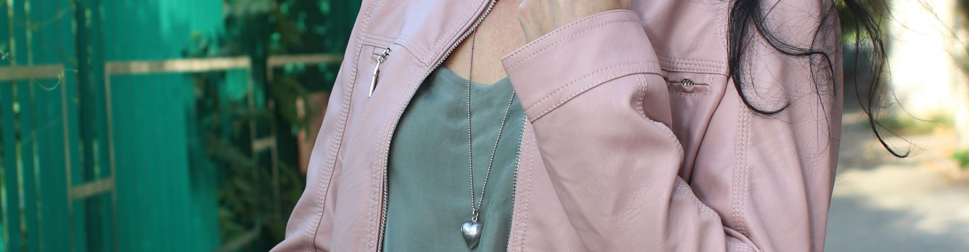 Autunno Inverno tendenze giubbotti: giacche, piumini e parka