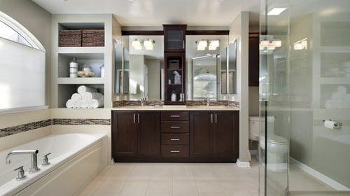 Acquistare i mobili bagno online è davvero sicuro?