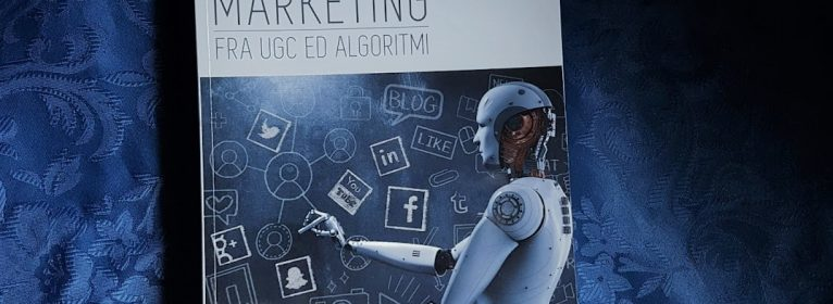 Social Media Marketing: strumenti pratici e approccio motivazionale