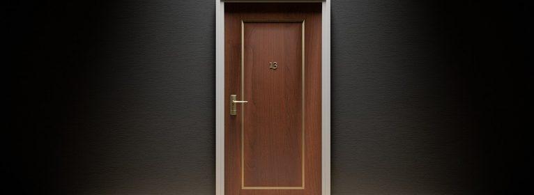 Porte blindate per aumentare la sicurezza in casa