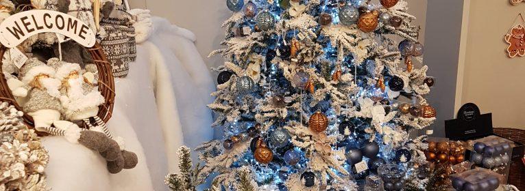 Come fare l'albero di Natale nel modo migliore