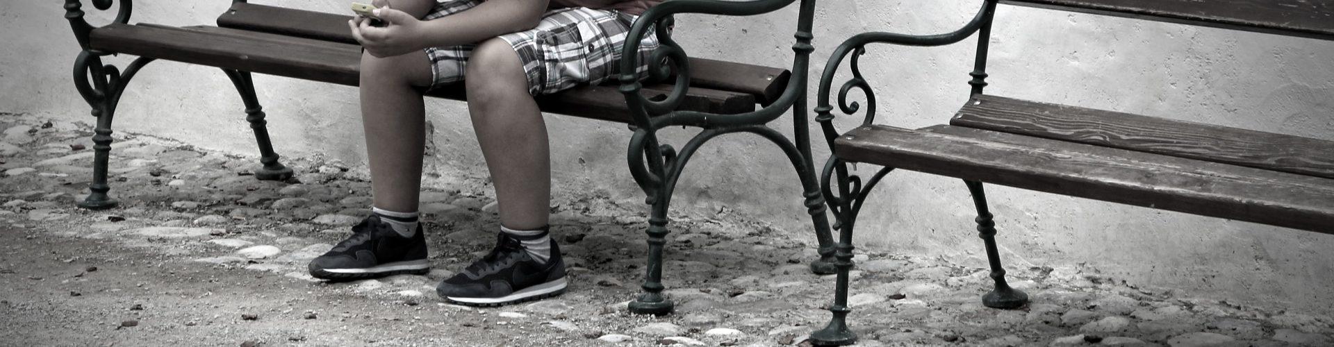 Giovani senza lavoro cosa fare: Garanzia Giovani funziona?