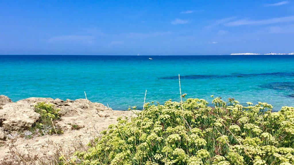Otranto: come organizzare al meglio la tua vacanza in questo splendido luogo