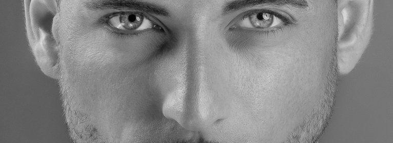 Caduta dei capelli maschile: cause e rimedi