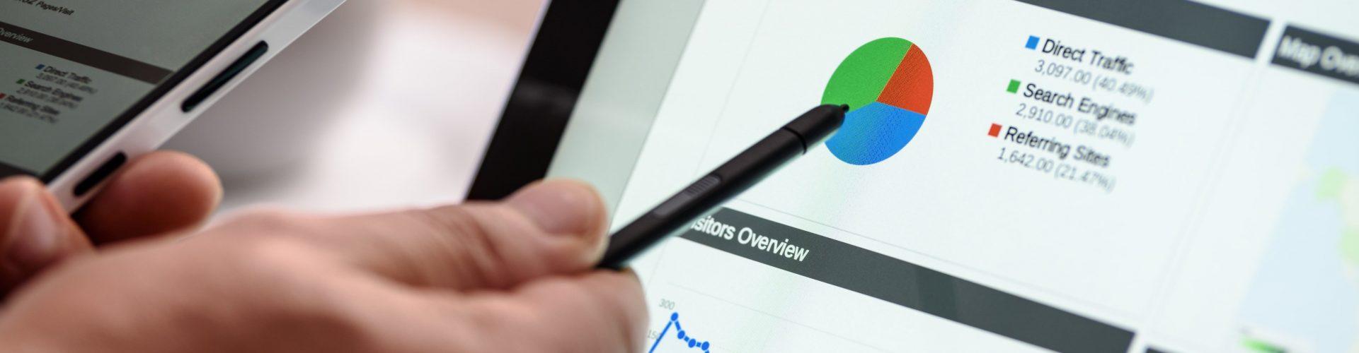 Google Adwords come strategia di marketing a livello locale
