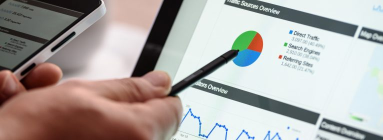 Google Adwords come strategia di marketing a livello locale