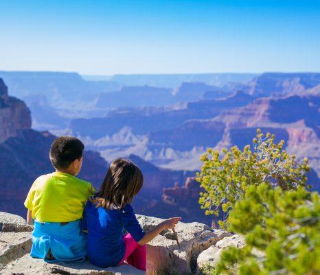 Vacanze con bambini: cosa fare a Pasqua