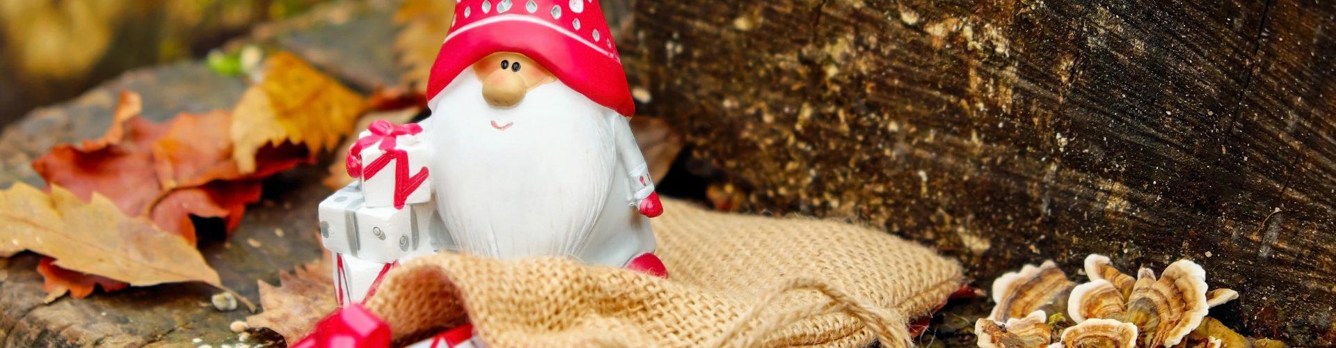 Come scegliere il regalo giusto per Natale: 5 consigli utili